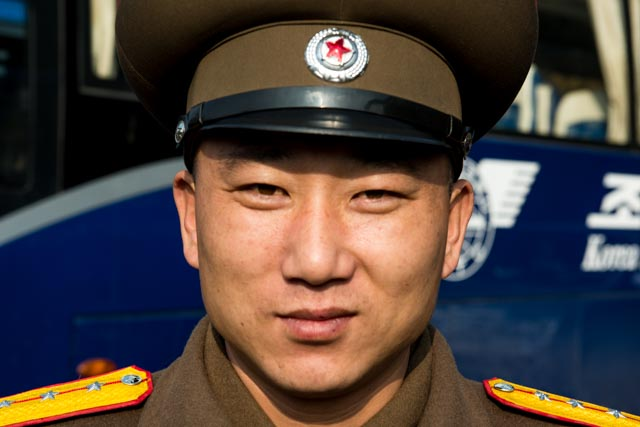 DPRK-449
