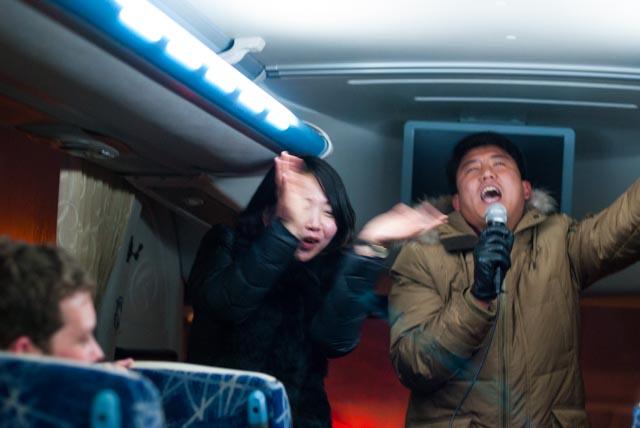 DPRK-905