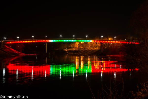 Transnistria – anexperience.