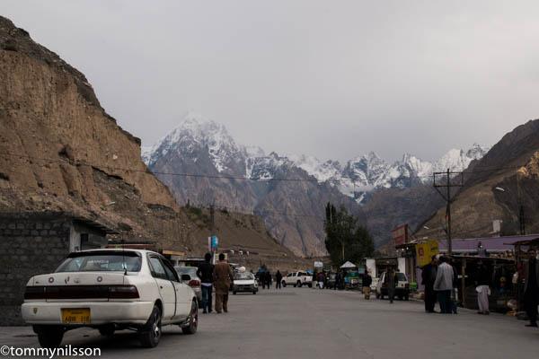 main-street-of-sost-pakistan