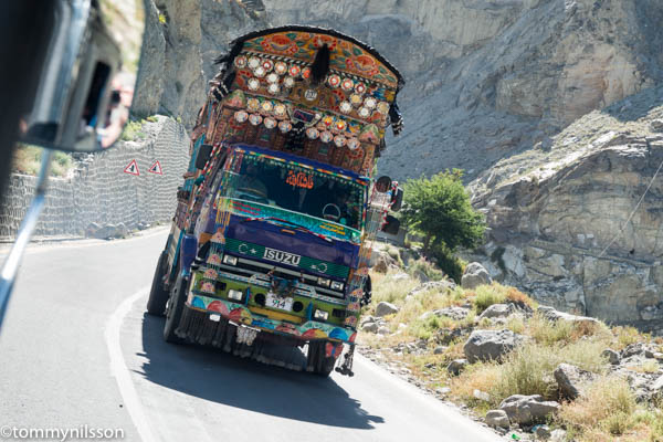 the-bedford-everywhere-on-pakistans-roads