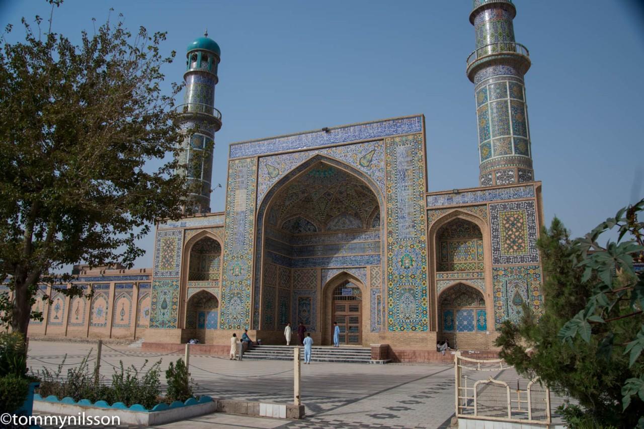 the-friday-mosque-herat